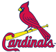 Cardinals_primary.png
