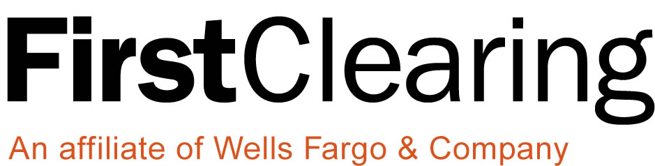 wells fargo first clearing