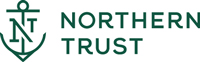 northerntrust.jpg