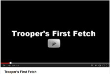 trooper-fetch-video.jpg