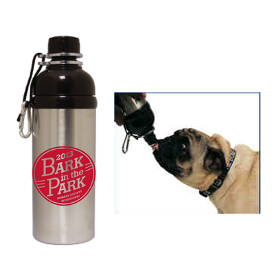 waterbottle for web.png